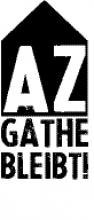 AZ-Wuppertal bleibt an der Gathe!