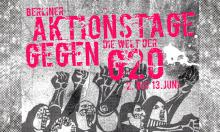 https://actiondaysberlin.noblogs.org/