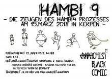 Prozess Hambi4