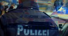 Polizei Braunschweig diskriminiert mentalistisch