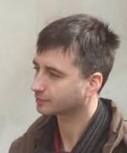 Matthias Wichmann