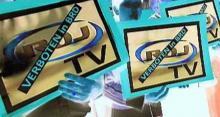 """Bild """"Roj TV verboten in BRD"""""""