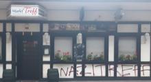 Nazitreff in Herne - MarktTreff