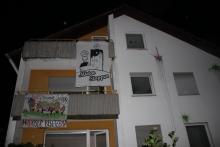 Gilgenmattenweg_28_Freiburg