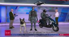 screenshot tv news