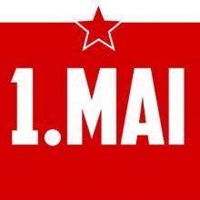 Revolutionärer 1. Mai Berlin (R1MB)