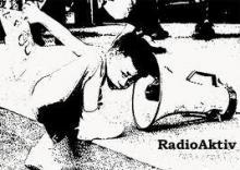 Radio Aktiv Berlin