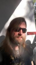 Der Neonazi Daniel Horn – langjähriger Protagonist der Potsdamer RechtsRock-Szene