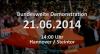 Halim Dener Demo 2014