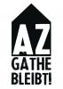 AZ Wuppertal bleibt an der Gathe