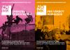 Plakate gegen die IMK 2014