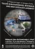 Autonomer 1. Mai 2017 in Wuppertal - Plakat