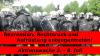 Aktionstage 2.-8. Juli: Repression, Rechtsruck und Aufrüstung entgegentreten!