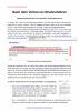 Seite 1 des Flugblattes als .png-Datei