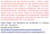 http://delete129a.blogsport.de/dokumente/recht/staatliches-konsensmanagement-statt-free-speech/zum-staatstragenden-3/