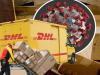 DHL Logistik – Sexpuppen oder Schutzmasken?