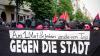 Revolutionärer 1. Mai in Berlin