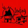 Unfug Logo