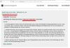 Webseite des Bundesverwaltungsgerichts - Link zum linksunten-Urteil