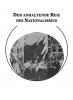 Cover: Der anhaltende Reiz des Nationalismus