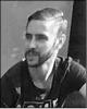Marco Müller Identitäre Bewegung Bochum